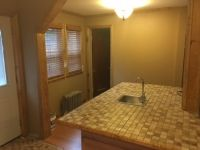 Home for sale: 28 Castle Pl, Buffalo, NY 14214