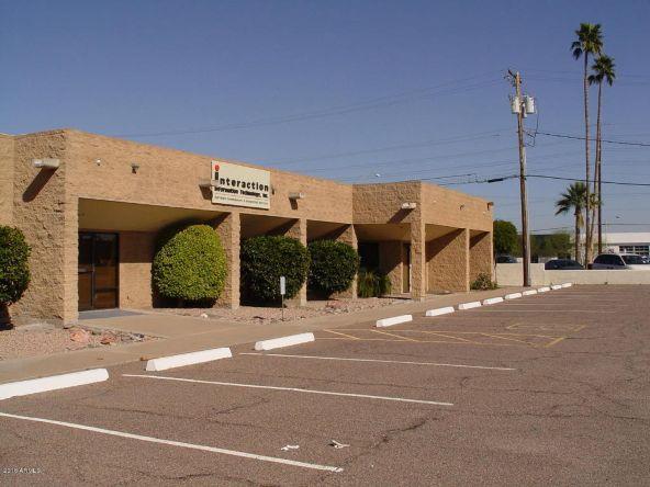 33 N. Parsell St., Mesa, AZ 85203 Photo 1