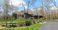 Home for sale: 2715 Cherry Blossom Ln., Menomonie, WI 54751