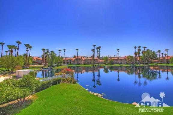 55108 Firestone, La Quinta, CA 92253 Photo 2
