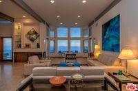 Home for sale: 400 Costa del Sol Way, Malibu, CA 90265
