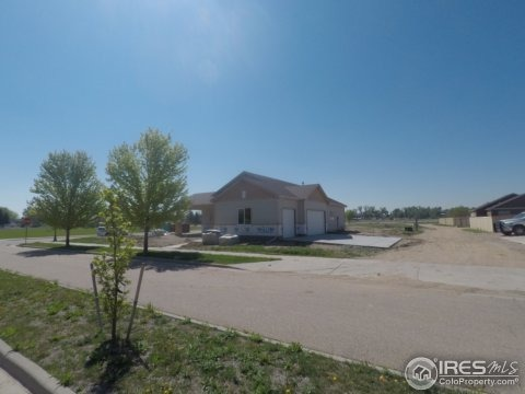 301 Civic Cir., Kersey, CO 80644 Photo 27