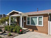 Home for sale: 1174 W. 13th St., San Pedro, CA 90731