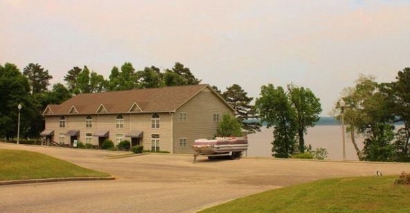 1737 Calhoun Dr., Suite 1, Abbeville, AL 36310 Photo 39