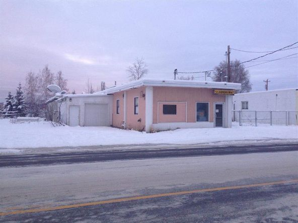 314 Wendell Avenue, Fairbanks, AK 99701 Photo 6