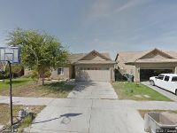 Home for sale: Botelho, Kerman, CA 93630