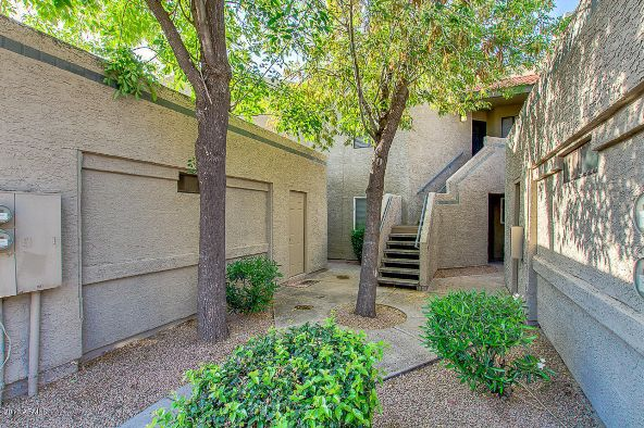 985 N. Granite Reef Rd., Scottsdale, AZ 85257 Photo 4