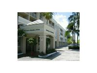 Home for sale: 1280 S. Alhambra Cir. # 2204, Coral Gables, FL 33146