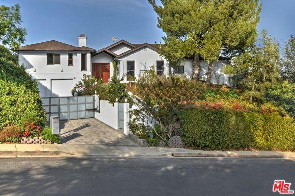 8647 Edwin Dr., Los Angeles, CA 90046 Photo 17