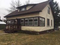 Home for sale: Clear Lake, WI 54005