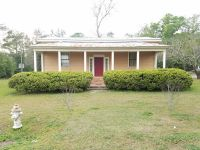 Home for sale: 1000 N. Jefferson St., Quitman, GA 31643
