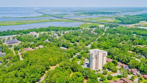 100 Tower Dr., Daphne, AL 36526 Photo 2