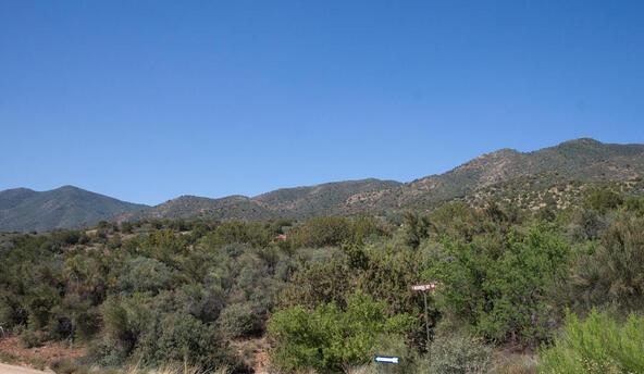 2795 W. Quail Springs Ranch Rd., Cottonwood, AZ 86326 Photo 3