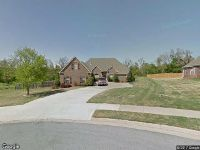 Home for sale: Sunset Ridge, Springdale, AR 72762