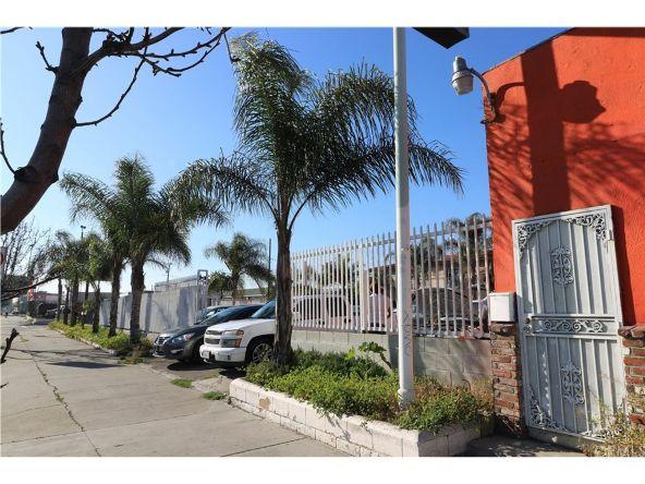 4245 E. Olympic Blvd., Los Angeles, CA 90023 Photo 3