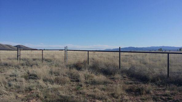 9850 E. Dawn To Milky Way, Prescott Valley, AZ 86315 Photo 6