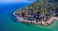 Home for sale: 656 Lake Shore Blvd., Zephyr Cove, NV 89448