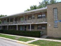 Home for sale: 13800 South Dearborn St., Riverdale, IL 60827