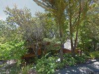 Home for sale: Wild Horse Valley, Novato, CA 94947
