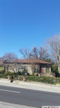 Home for sale: 312 Gunter Avenue, Guntersville, AL 35976