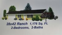 Home for sale: 401 Eureka Lot 1, Waterloo, IA 50702