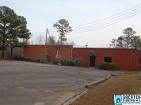 Home for sale: 112 Chula Vista Dr., Pell City, AL 35125