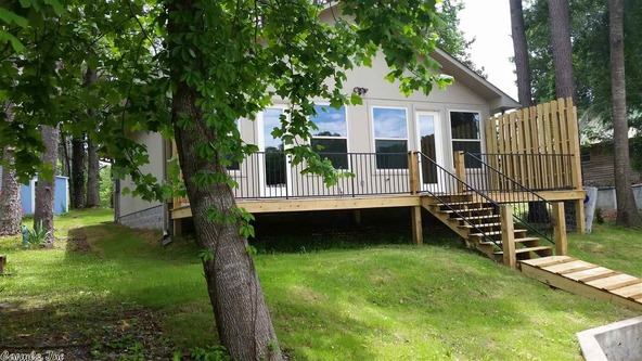 1624 Treasure Isle Rd., Hot Springs, AR 71913 Photo 11