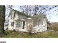 Home for sale: 914 2nd Avenue N.E., Long Prairie, MN 56347