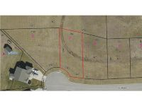 Home for sale: Lot 3 Belmont Ct., Basehor, KS 66007