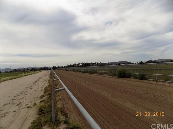 24784 Three Springs Rd., Hemet, CA 92545 Photo 3
