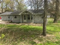 Home for sale: 9132 Sherwood, Davisburg, MI 48350