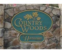 Home for sale: 2605 Cypress Ln., East Brunswick, NJ 08816