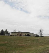Home for sale: 60-A Donotech, Owingsville, KY 40360