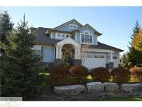 Home for sale: 6435 E. Ridgepond Pl., East Lansing, MI 48823