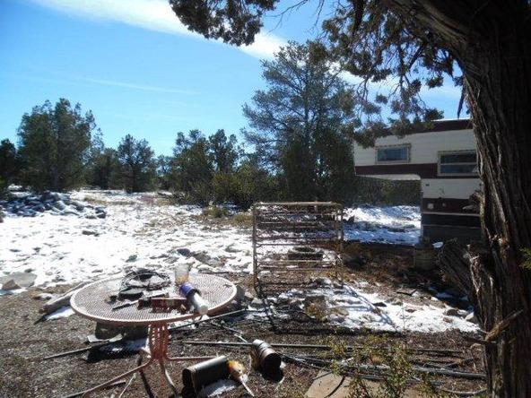 459 Hardrock Rd., Seligman, AZ 86337 Photo 45