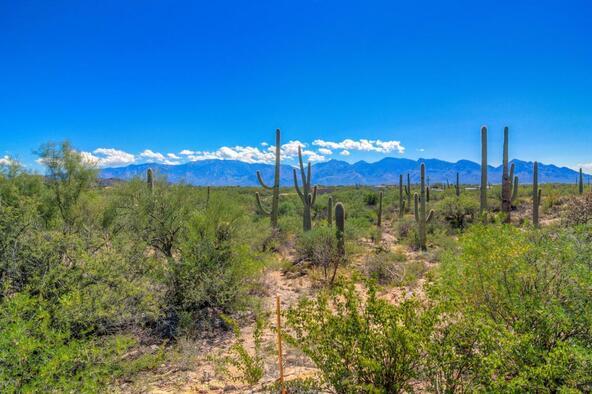 1037 W. Tortolita Mountain, Oro Valley, AZ 85755 Photo 63