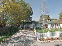 Home for sale: Lorraine, Santa Barbara, CA 93110