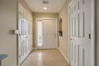 Home for sale: 315 Ocean Grand Dr. Unit 202, Ponte Vedra Beach, FL 32082