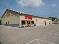 Home for sale: 665 North Convent St., Bourbonnais, IL 60914