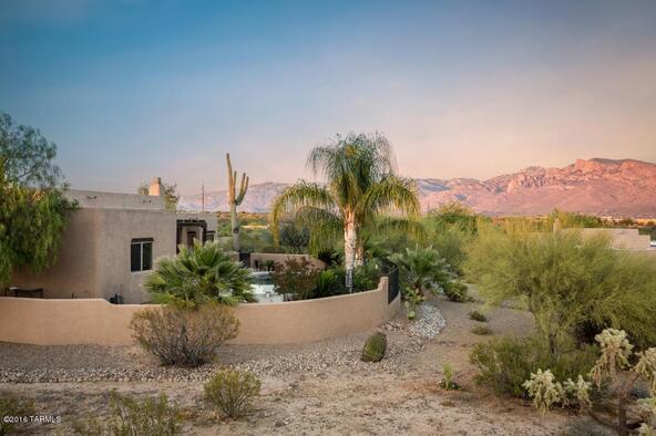 10361 N. Wild Creek, Oro Valley, AZ 85742 Photo 25