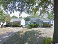 Home for sale: Underhill, Saint Louis, MO 63133