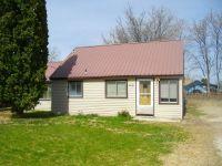 Home for sale: 21242 Antrim Dr., Greenleaf, ID 83626
