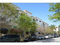 Home for sale: 118 Zamora Ave. # 207, Coral Gables, FL 33134