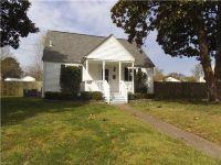 Home for sale: 8001 E. Glen Rd., Norfolk, VA 23505