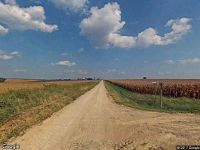Home for sale: 198th Rd., Holton, KS 66436