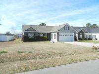 Home for sale: 1634 Gate 2 S.W., Ocean Isle Beach, NC 28469