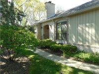 Home for sale: 1119 Meadowglen Ct., Bloomfield Township, MI 48304