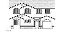 Home for sale: 12680 Mark Twain, El Paso, TX 79928