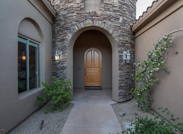 9045 N. Crimson Canyon, Fountain Hills, AZ 85268 Photo 7