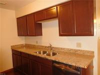 Home for sale: 814 Sutherland Arch, Chesapeake, VA 23320